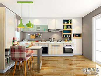 厨房集成吊顶品牌