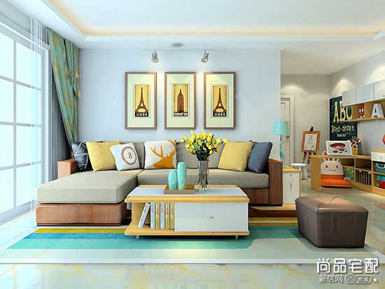 �W式家具品牌排行榜