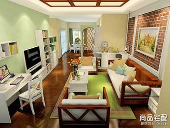 家具油漆的分类和作用有哪些