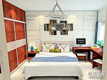 大唐合盛瓷砖报价一般是多少钱