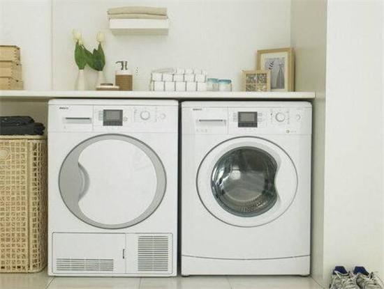 滚筒洗衣机哪个牌子比较好?