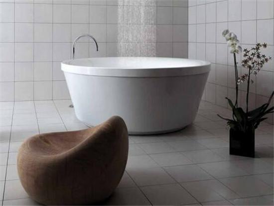 箭牌浴缸價格一般是多少錢