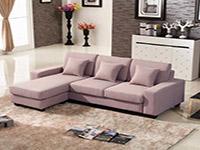简约时尚布艺沙发要怎么选?