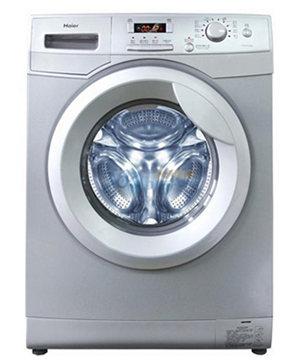 滚筒洗衣机哪个牌子好