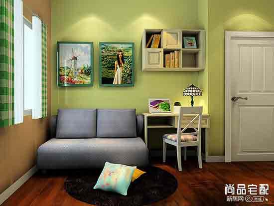 尚品宅配家具质量如何?性价比高吗?