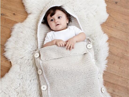 宝宝智力发育阶段
