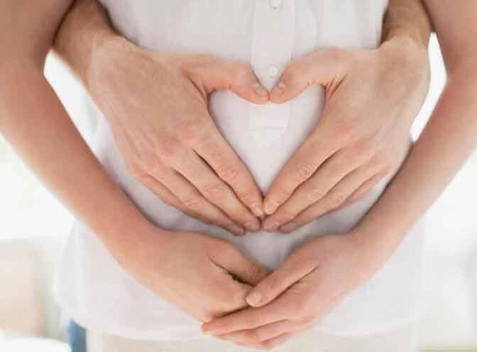 正常的分娩过程是怎么样的