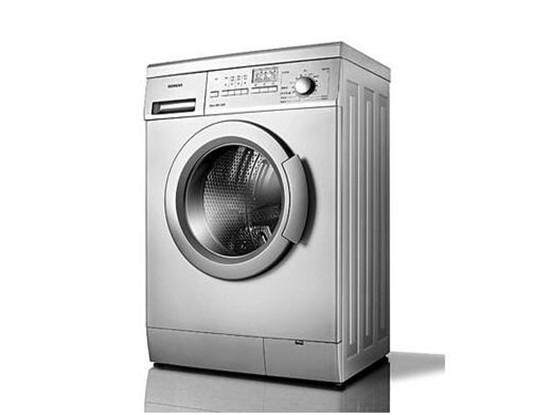洗衣机哪个牌子好排行