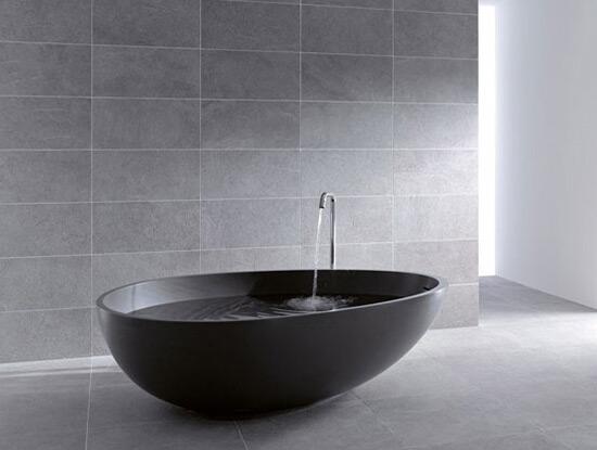 一般浴缸的尺寸是多少?