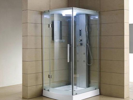 整体浴室淋浴房规格尺寸一般是多少