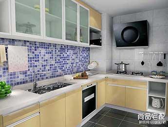 厨房水槽买什么好