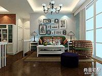 客厅现代装饰画一般哪些好看?