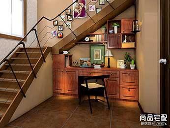 楼梯栏杆的间距规范是多少