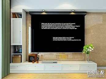 家装筒灯规格尺寸及安装注意事项