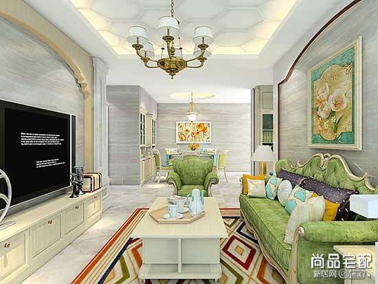 家具品牌排名介绍