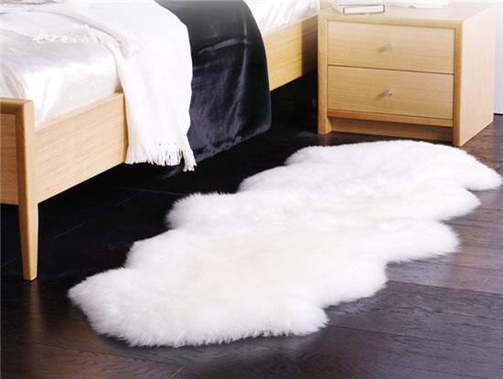 清洗地毯多少钱一平呢