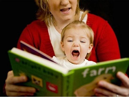 6个月宝宝如何早教