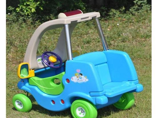 婴儿玩具辐照消毒灭菌价格是多少