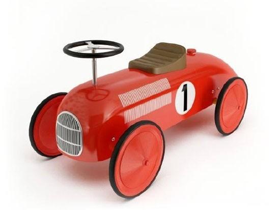 儿童积木玩具品牌有哪些牌子