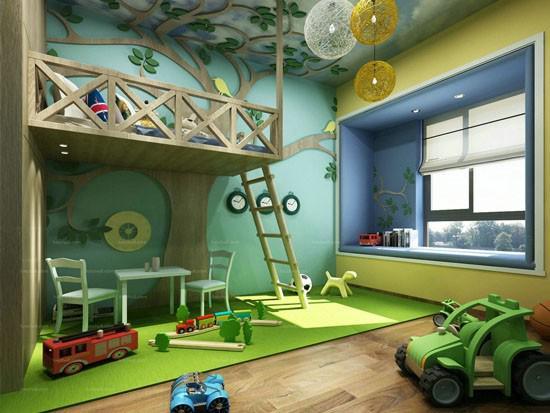 儿童玩具挖机多少钱