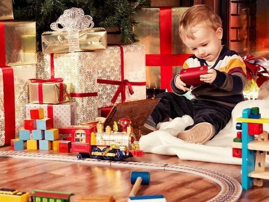儿童玩具排行榜有哪些牌子
