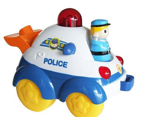国内做儿童玩具的品牌有什么牌子