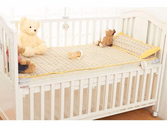 好孩子婴儿床如何