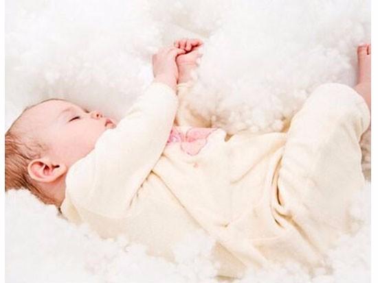 婴儿臀部护理方法有哪些