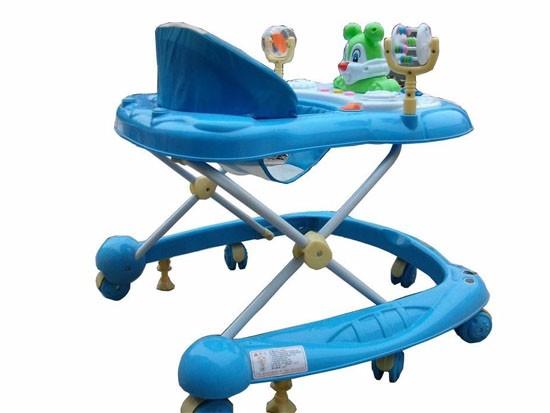 怎样选择宝宝餐椅
