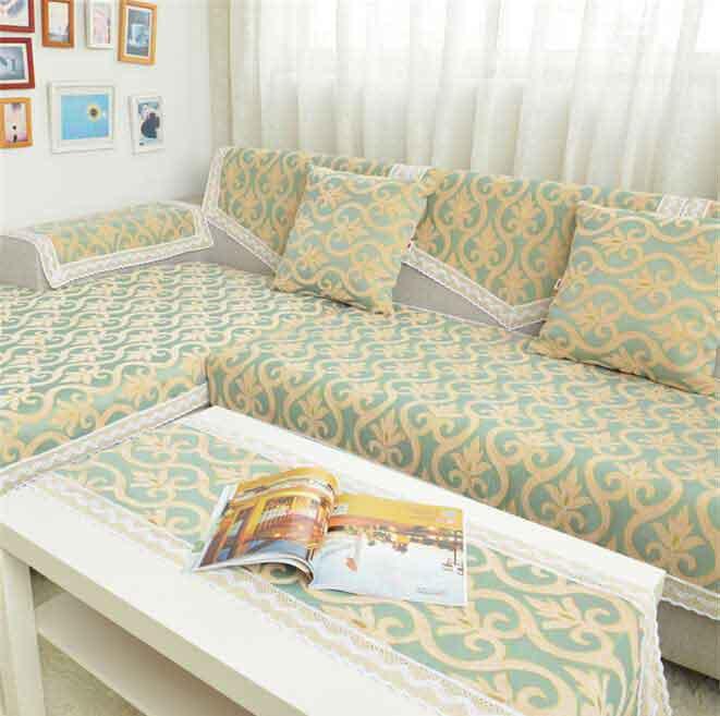沙发坐垫材质哪种好一些?