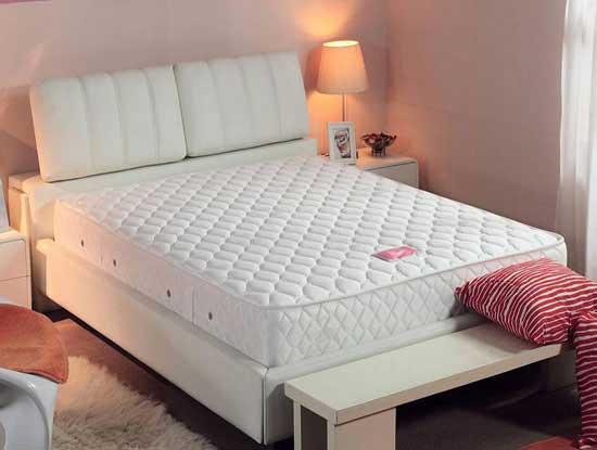 乳胶床垫哪个品牌好呢