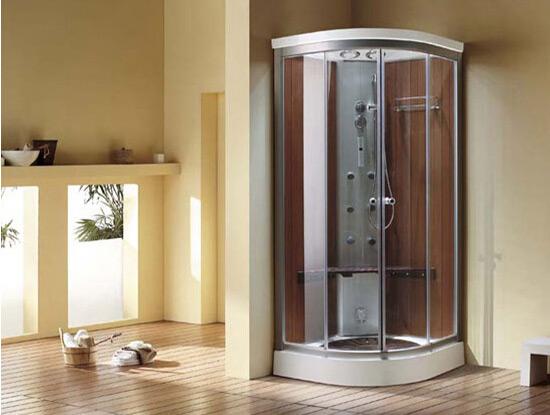 整体淋浴房价格一般多少钱?