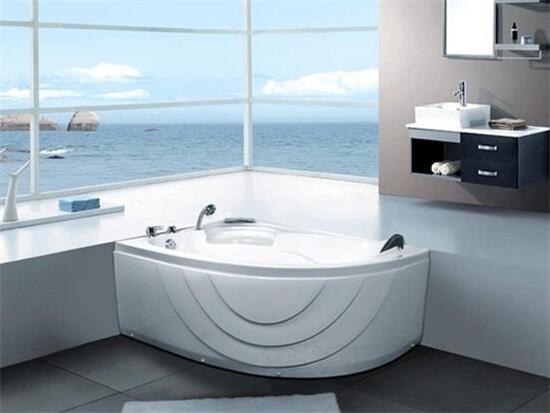 浴缸品牌及價格報價是多少