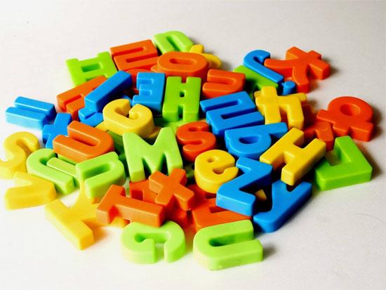 儿童智力玩具有哪些?
