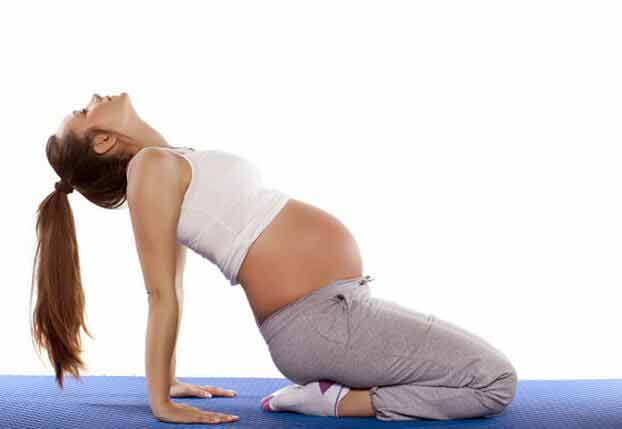 孕早期洗澡注意事项有哪些?