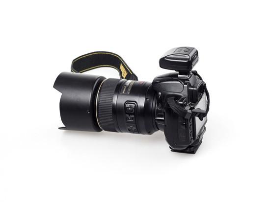 单反相机价格一般多少钱?