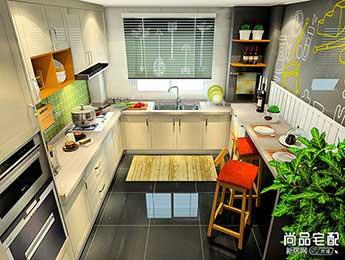 厨房不锈钢水槽价格报价是多少