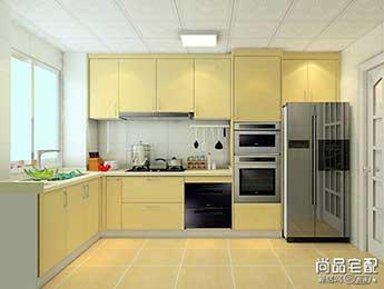 厨房吊顶价格一般多少钱?