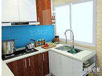 进口厨房电器品牌都有哪些?