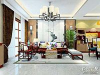中式沙发报价一般是多少?