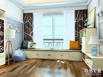 德尔地板价格一般多少钱?