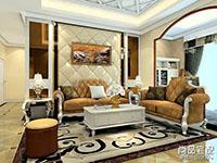 家用沙发尺寸一般是多少?