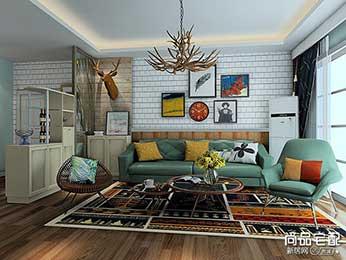实木地板的安装方法有哪些?