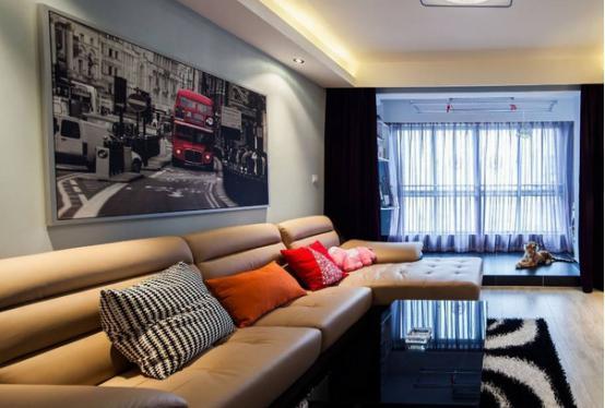 沙发床图片及价格