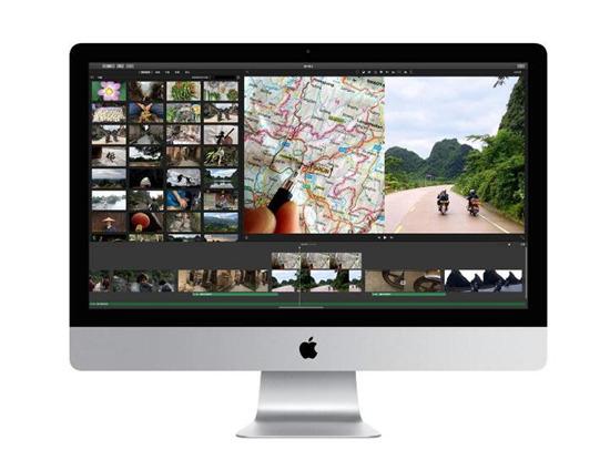 苹果电脑价格一般多少钱?