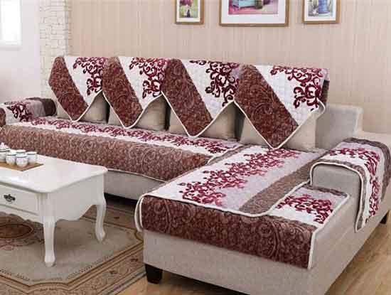 沙发垫什么品牌好呢