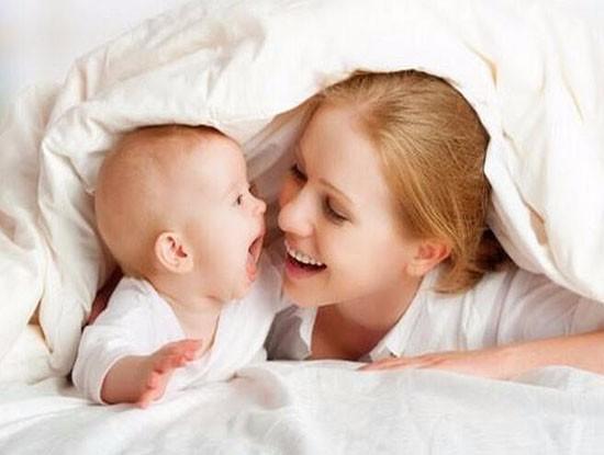 哺乳期可以用护肤品么
