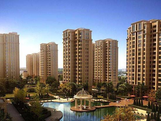 安徽房产税收新政策有哪些