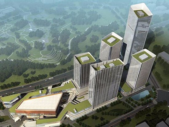 北京二手房交易流程有什么