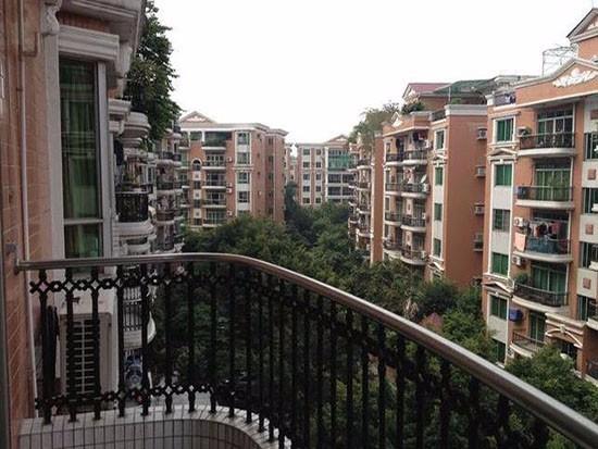 北京二套房贷政策有哪些